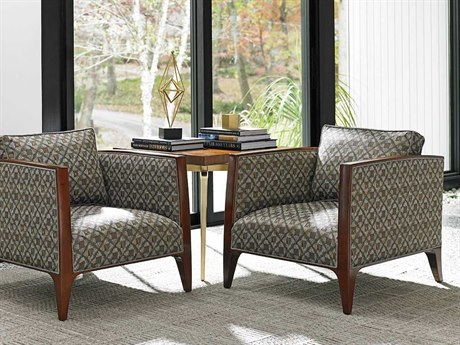 Lexington Take Five Table Set LX177611SET