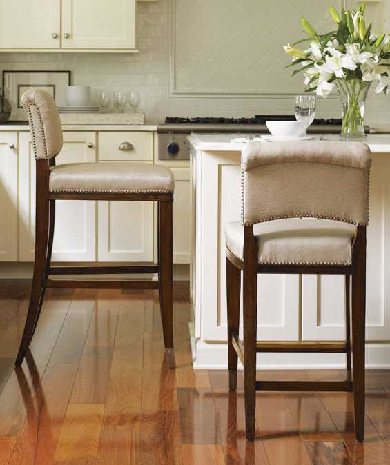 lexington dining room | Lexington Tower Place Dining Room Set | LX010706816SET