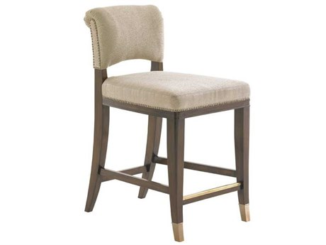 Lexington Tower Place Arlington Side Counter Height Stool LX010706815
