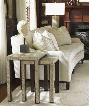 Lexington Tower Place Sofa Set Table