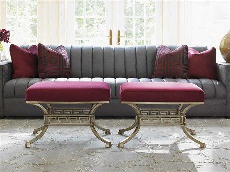 Lexington Tower Place Sofa Set