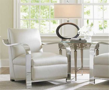 Lexington Tower Place Table Set LX748911SET2