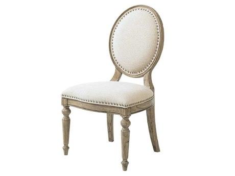 Lexington Twilight Bay Side Dining Chair