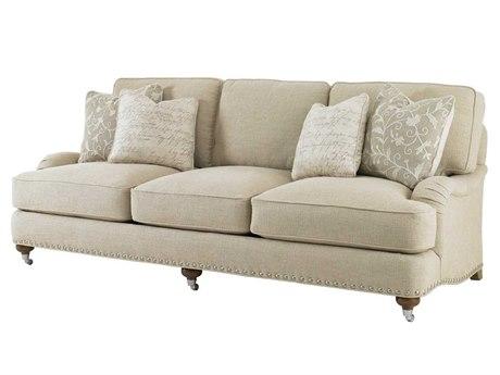 Lexington Twilight Bay Vintage Sofa Couch
