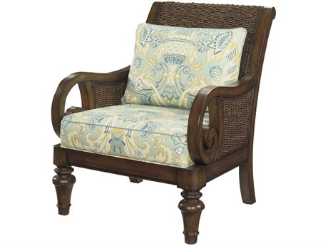 Lexington Upholstery Available Only As Shown Accent Chair