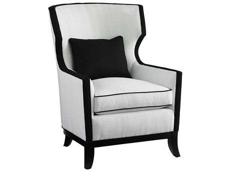 Lexington Upholstery Accent Chair