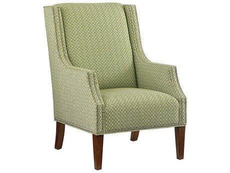 Lexington Upholstery Manhattan Accent Chair LX784111