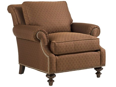 Lexington Upholstery Brownstone Club Chair