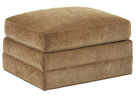 Lexington Upholstery Not Applicable Ottoman LX762444