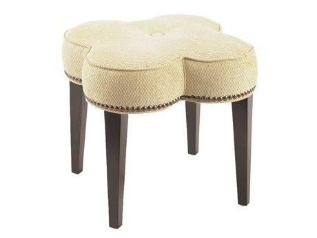 Lexington Upholstery Calais Ottoman LX797144