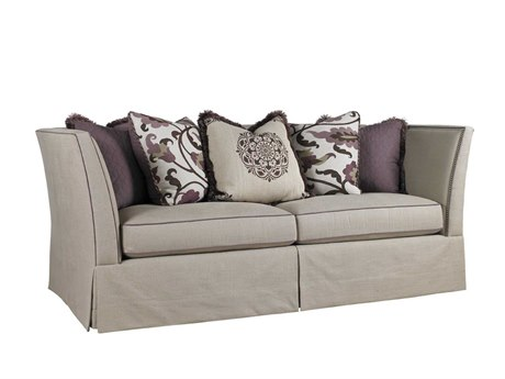 Lexington Upholstery Not Applicable Sofa Couch