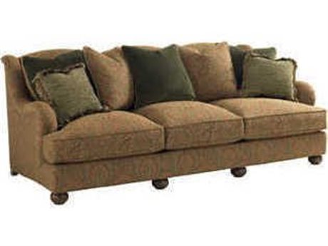 Lexington Upholstery Hawthorne Sofa Couch LX796833