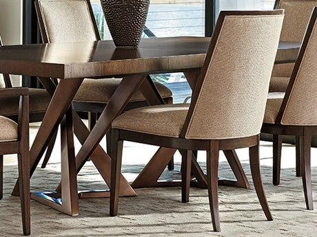 Lexington Zavala Side Dining Chair LX79088001
