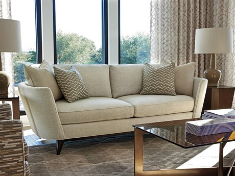 Lexington Zavala Midtown Sofa Couch