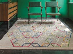 Ligne Pure Hexagon Collection