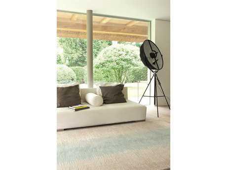 Ligne Pure Reflect Rectangular Beige Area Rug LP204001500