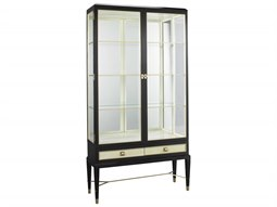 Lillian August China Cabinets Category