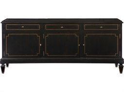 Lillian August Buffet Tables & Sideboards Category