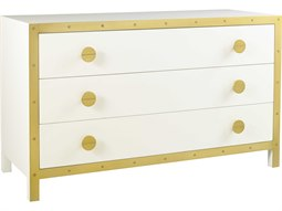 Lillian August Accent Cabinets Category
