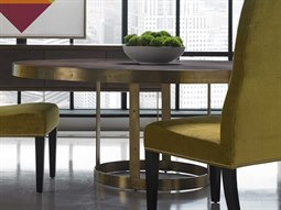 Lillian August Dining Room Tables Category
