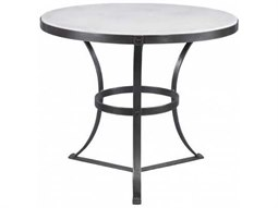 Lillian August Living Room Tables Category