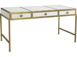Lillian August Office Desks Category