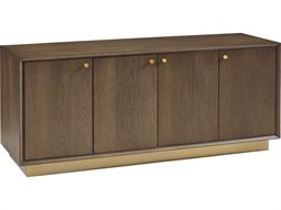 Lillian August TV Stands Category