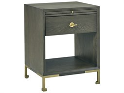 Lillian August Nightstands Category