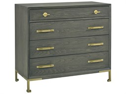Lillian August Dressers Category