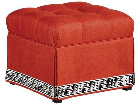 Lillian August Upholstery Accent Bench