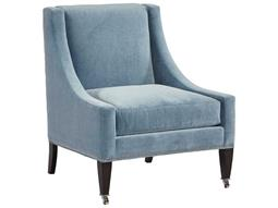Lillian August Living Room Chairs Category