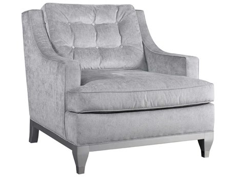 Lillian August Upholstery Accent Chair