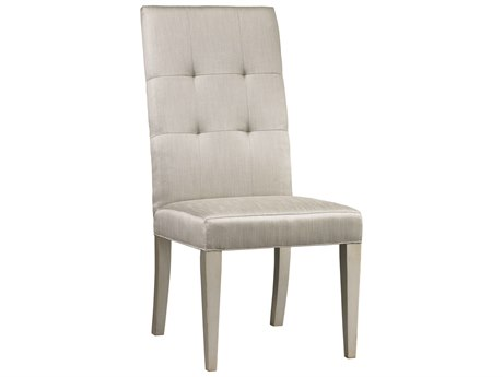 Lillian August Upholstery Side Dining Chair