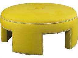 Lillian August Ottomans Category
