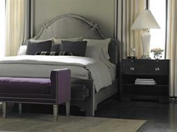 Lillian August Bedroom Sets Category