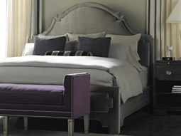 Lillian August Beds Category