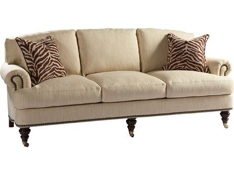 Universal Furniture Berkeley Sofa Uf417501100