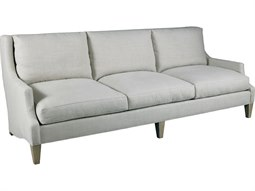 Upholstery Sofa Couch