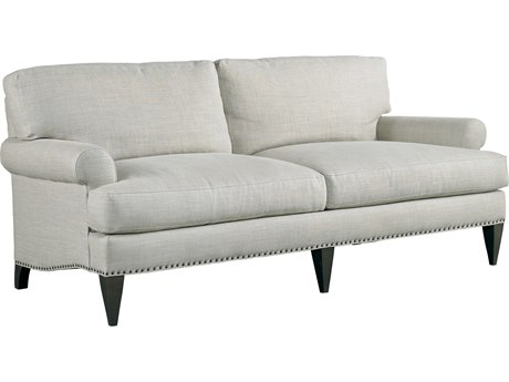 Lillian August Upholstery Sofa Couch
