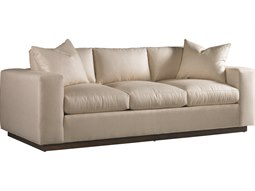 Lillian August Sofas Category