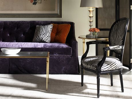 Lillian August Upholstery Sofa Set
