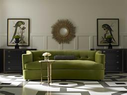 Lillian August Living Room Sets Category