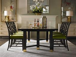 Lillian August Dining Room Sets Category