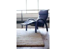 Linie Design Area Rugs Category