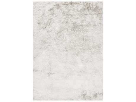 Linie Design Maltino Rectangular Iron Area Rug LDMALTINOIRON