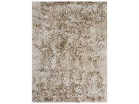 Linie Design Maltino Rectangular Natural Area Rug LDMALTINONATURAL