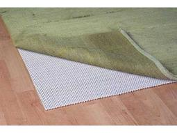 Linie Design Rug Pads Category