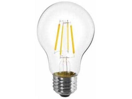 Livex Lighting 60-Bulbs E26 Medium Base Filament LED Bulbs