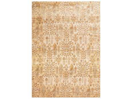 White 7x10 Area Rugs Luxedecor