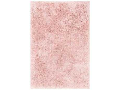 Pink Rugs Area On Luxedecor